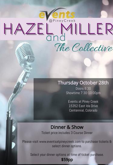 HM Events at Piney Creek.jpg