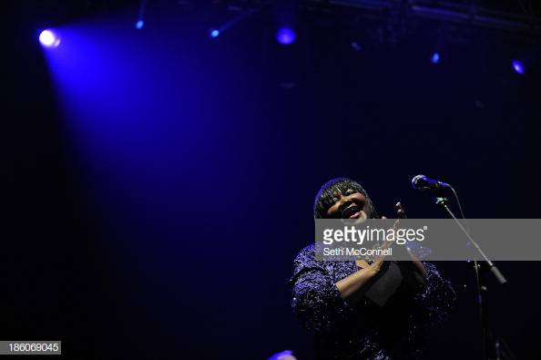 gettyimages-186069045-594x594.jpg