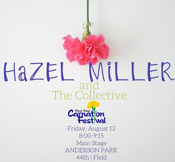 HM Carnation Festival 8.13.jpg