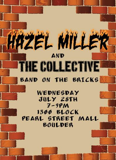 Band_Bricks 7_26-21.jpg