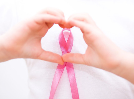 Can You Reduce the Risk of Breast Cancer?