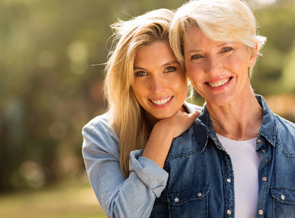Is Breast Cancer Hereditary in Women?