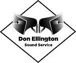 DonEllingtonSoundService.jpg