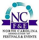 NCFestivals.jpg