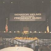 President Bush.jpg