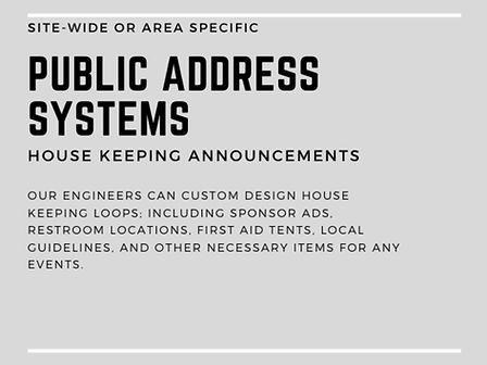 Public Address Systems.jpg