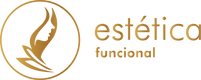 logo_ouro.png