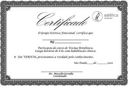 CERTIFICADOS%20BOTOX_edited.png