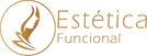 logo gef.png