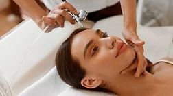 oxigenoterapia-mujer-600x333.jpg