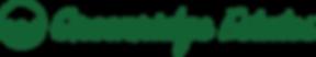 Greenridge Estates Logo
