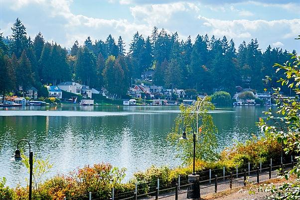 Lake Oswego Oregon Assisted Living.jpg