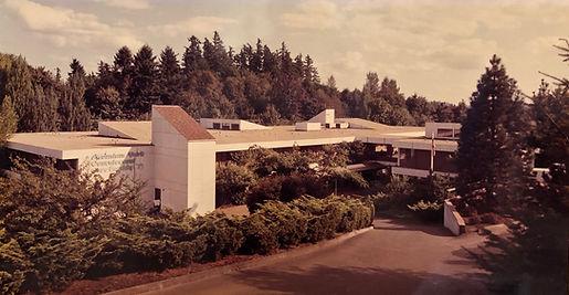 Greenridge Estates 1980s Photo.jpg