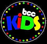 BCC Kids Logo Master.png