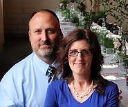 Todd & Becky.jpg