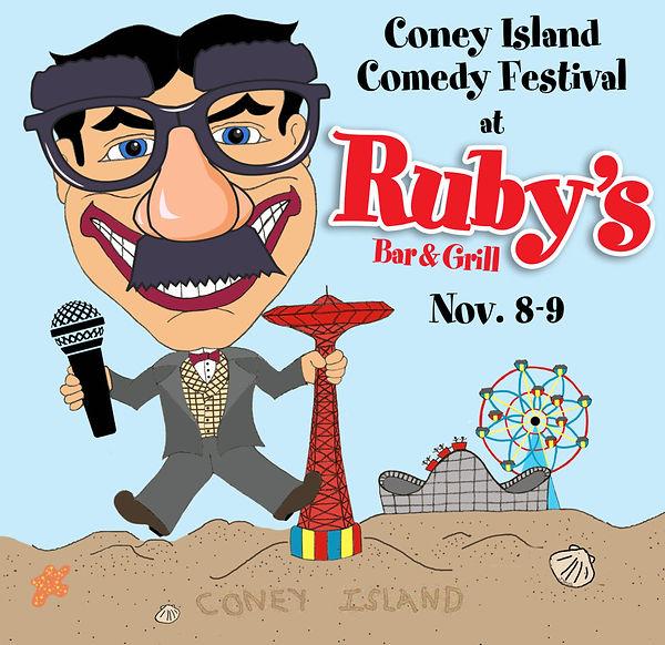 Rubys-Logo-comedy-1-1024x994.jpg