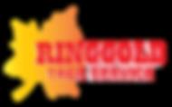 Ringgold Tree Service Logo