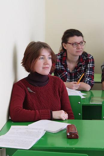 русский по воскресеньям.jpg