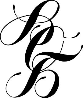 Логотип ВОУНБ_.jpg