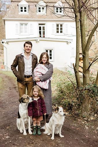 Schmid Family-181.jpg
