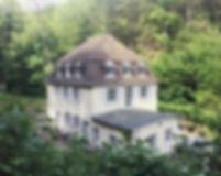 talmühle_neustadt_gimmeldingen_pfalz_hoc