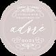 Badge-Adore-blog-de-mariage-fine-art-2021-05.png