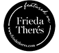 Frieda-Theres_edited.png