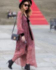 Boho-Style_Alexandra-Lapp_.jpg