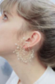 soft rime stud earrings w model 1120.jpg