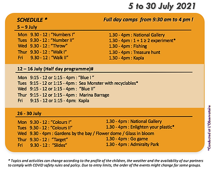 Kids Holiday camps July Singapore.png