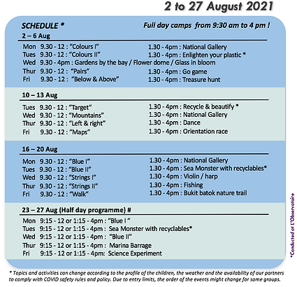 Kids Holiday camps August Singapore.png