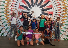 singapore camps classes, holiday camps, art gallery & museum