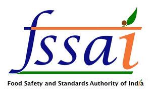 fssai-certification-1561460054-4969772.j