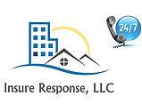 InsureResponLogo480x340.jpg