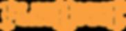 RT-FB Logo (1).png