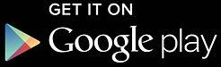 googleplay_edited.jpg