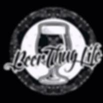 Beerthug IG size (2)_edited.jpg