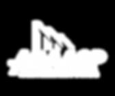 Logo_aprovado2.png
