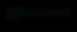 Logo Arcodeldpi.png