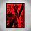 Thumbnail: MOV017