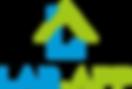 Logotipo Lar v1.2_01.png