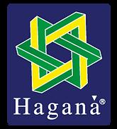 logo_hagana.png