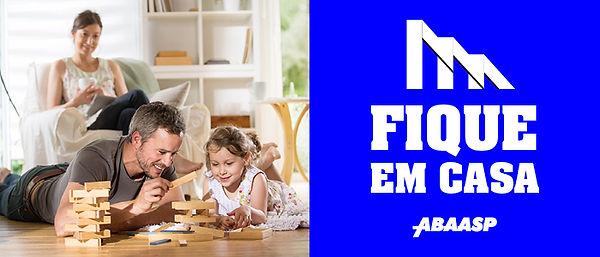 banner_FIQUE_EM_CASA.jpg