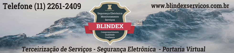Banner Site 980x224 (Conceito I).png