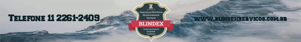 Blindex_980x139.jpg