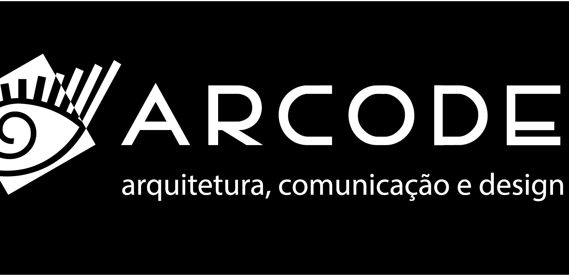 Arcodeldpi.png