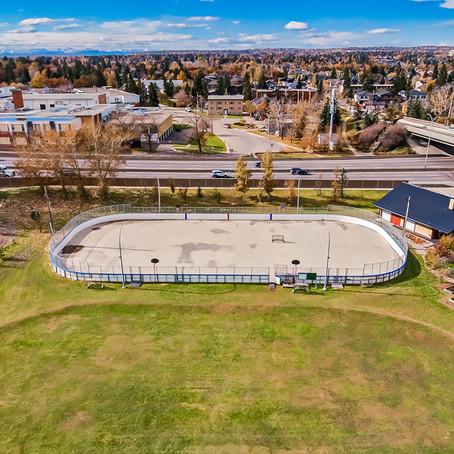 Local Area Development Plan: Consultation Feedback