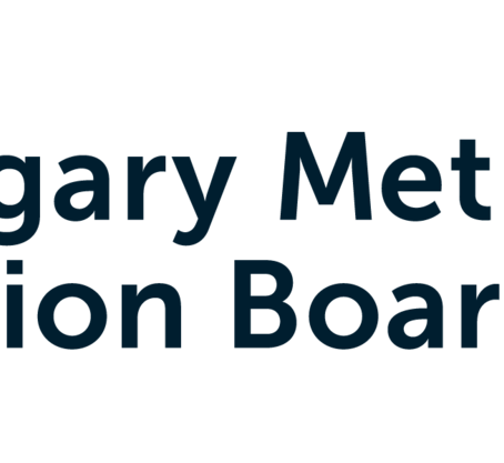 Participate in Planning for the Next Million Residents in the Calgary Metro Region