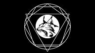 lynx_log_hex br.tiff