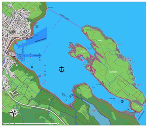 Master Map for website 2020.png